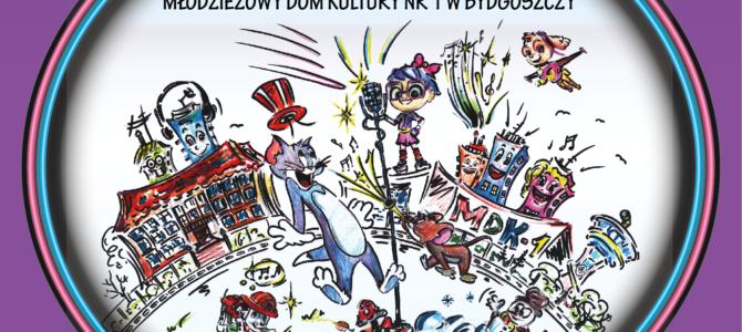 XXIII Muzyczna Jesień online – czekamy do 4 grudnia!