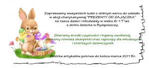 wielkanocna_zbiorka