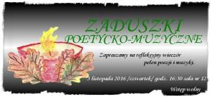zadudzki2016